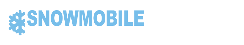 Ontario Driver Training Online Course