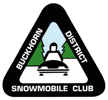 Go to the Buckhorn District Snowmobile Club page
